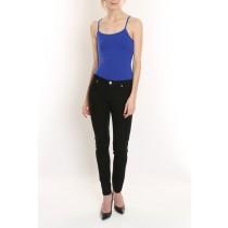 TriBeCa Skinny Jean